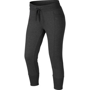 Oakley Revive Fleece Pant - Women's