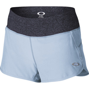 Oakley Crunch & Burn Short - Women's