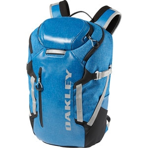 Oakley Voyage Backpack