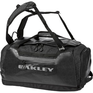 Oakley Voyage 60 Duffel Bag - 3660cu in