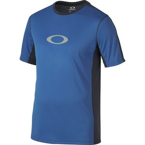 Oakley Agility Shirt - Men's