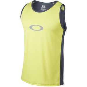 Oakley Agility Tank Top - Men's
