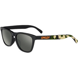 Oakley Koston Signature Series Frogskin Sunglasses