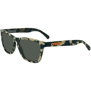 Koston Signature Series Frogskin LX Sunglasses