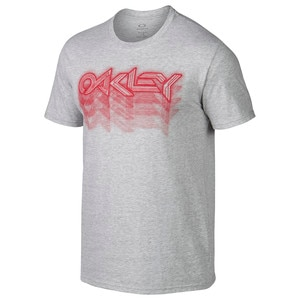 Oakley Fader T-Shirt - Short-Sleeve - Men's