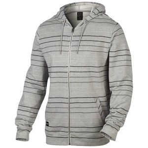 Oakley Infusion Full-Zip Hoodie - Men's