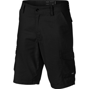 Oakley Stellar Short - Men's