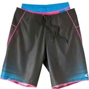 Oakley Blade Razor Pro Board Short - Men's