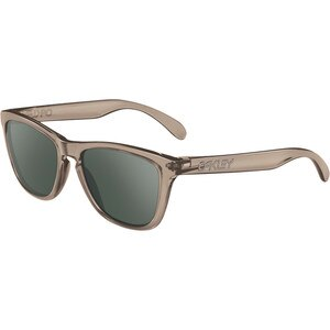 Oakley Sale Discount Oakley Sunglasses