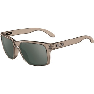 Oakley Limited Edition Holbrook Ink Sunglasses