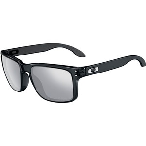 Oakley Limited Edition Holbrook Ink Sunglasses - Polarized