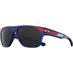 Oakley Troy Lee Designs Signature Series Breadbox Sunglasses