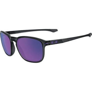 Oakley Enduro Ink Sunglasses - Polarized