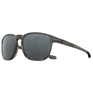 Oakley Enduro Ink Sunglasses