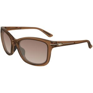 Oakley Drop In Sunglasses - Women's