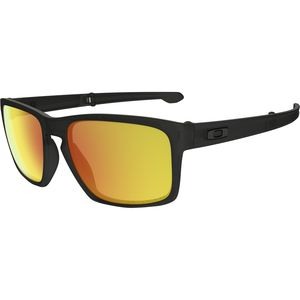 Sliver F Sunglasses - Polarized