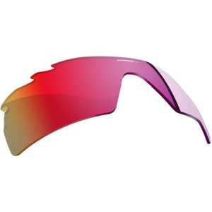 Oakley RadarLock XL Replacement Lens
