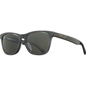 Oakley Frogskins LX Sunglasses - Asian Fit