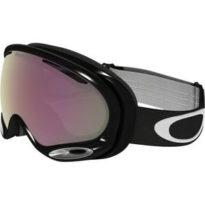 Oakley A-Frame 2.0 Prizm Goggle