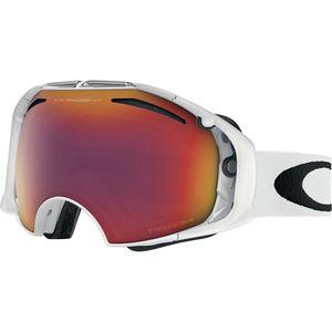 Oakley Airbrake Prizm Goggle