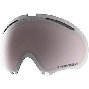 Oakley A-Frame 2.0 Prizm Goggle Replacement Lens