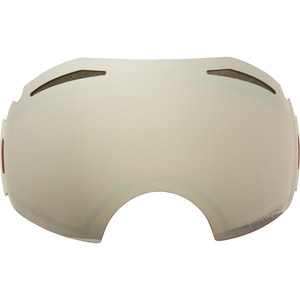 Oakley Airbrake Prizm Goggle Replacement Lens
