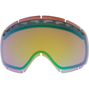Oakley Crowbar Prizm Goggle Replacement Lens