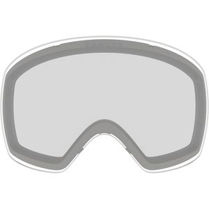 Oakley Flight Deck Prizm Goggle Replacement Lens