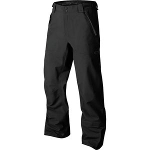 Oakley Solitude 3L Gore-Tex Pant - Men's