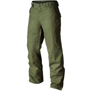 Oakley Thunder Gore-Tex BioZone Shell Pant - Men's