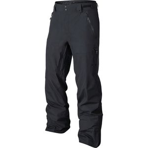 Oakley Badlands Gore-Tex Biozone Shell Pant - Men's