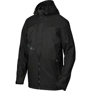 Oakley Jigsaw BioZone Shell Jacket - Men's