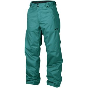 Oakley Fleet 2 Biozone Shell Pant - Men's