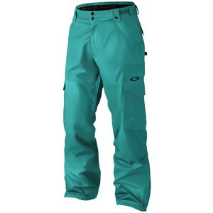 Oakley Cascade Biozone Insulated Pant - Men's