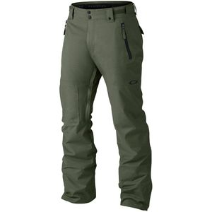 Oakley Shot 5 BioZone Insulated Pant - Men's