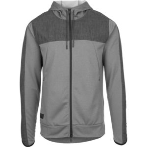 Oakley Progression 2.0 Hooded Fleece Jacket - Men's