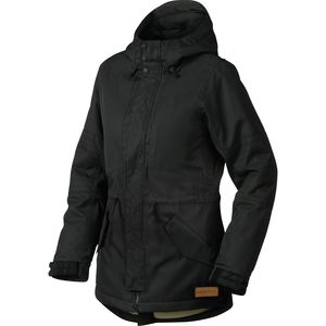 Oakley Lakeview BioZone Insulated Jacket - Women's