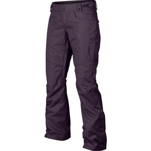Oakley Tippy Toe BioZone Insulated Pant - Women's