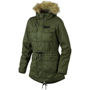 Oakley Tamarack Down Jacket - Women's