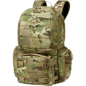 Oakley Chamber Range Backpack - 2014cu in
