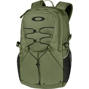 Oakley Vigor Backpack