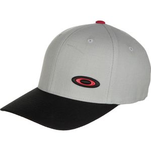 Oakley Ellipse Hat