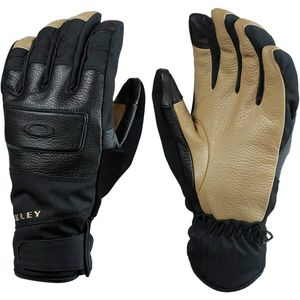 Oakley Sacrifice Glove