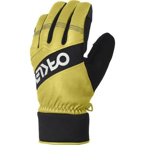 Oakley Factory Winter 2 Glove