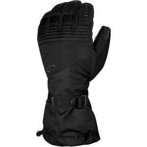 Oakley Roundhouse OTC Glove