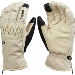 Oakley Five Lakes Glove - Women's