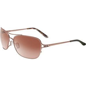 Oakley Conquest Sunglasses - Women's