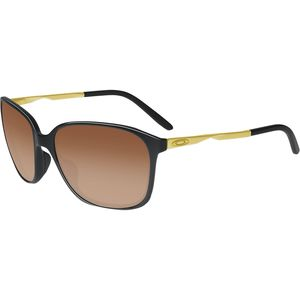 Oakley Game Changer Sunglasses - Women's