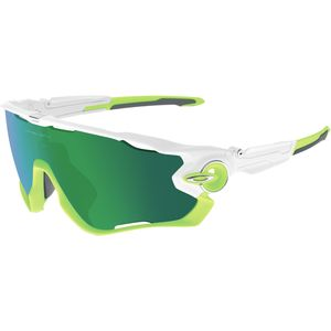 Oakley Cycling Sunglasses