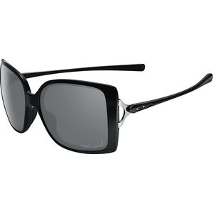 Oakley Splash Sunglasses - Polarized - Women's